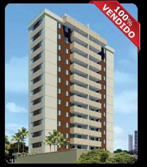 Edifício Agouti