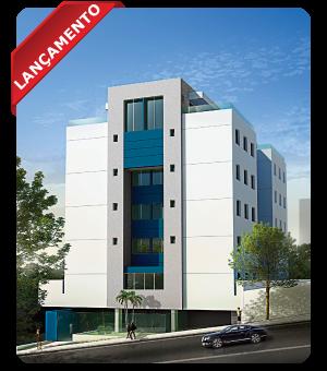 Edifício Ceryle