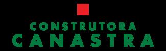 Construtora Canastra
